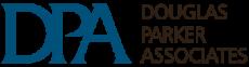 Douglas Parker and Associates